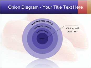 0000084561 PowerPoint Template - Slide 61