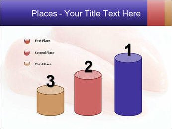 0000084561 PowerPoint Template - Slide 65