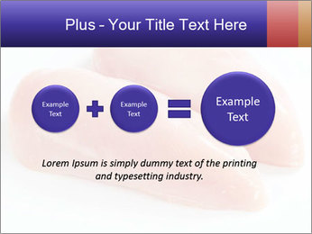 0000084561 PowerPoint Template - Slide 75