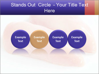 0000084561 PowerPoint Template - Slide 76