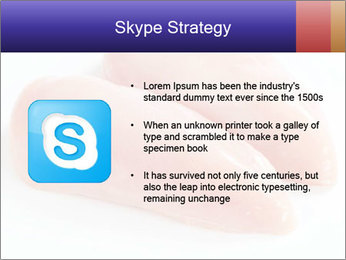 0000084561 PowerPoint Template - Slide 8
