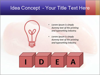 0000084561 PowerPoint Template - Slide 80