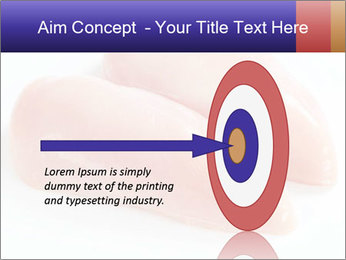 0000084561 PowerPoint Template - Slide 83