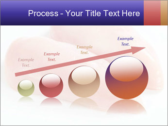 0000084561 PowerPoint Template - Slide 87