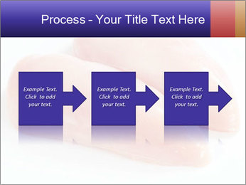 0000084561 PowerPoint Template - Slide 88