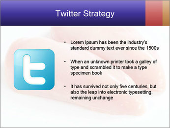 0000084561 PowerPoint Template - Slide 9