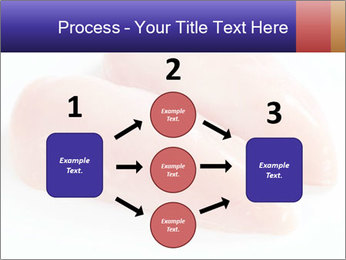 0000084561 PowerPoint Template - Slide 92