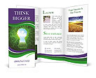 0000084562 Brochure Templates