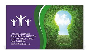 0000084562 Business Card Templates