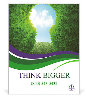 0000084562 Poster Template