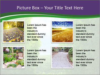 0000084562 PowerPoint Template - Slide 14