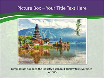 0000084562 PowerPoint Template - Slide 16