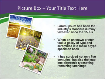 0000084562 PowerPoint Template - Slide 17