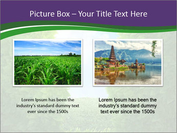 0000084562 PowerPoint Template - Slide 18