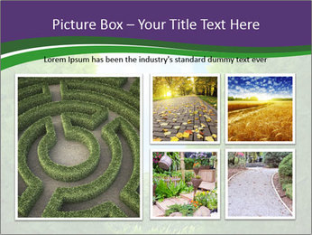 0000084562 PowerPoint Template - Slide 19