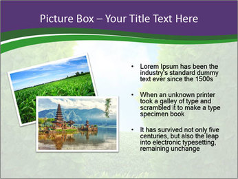 0000084562 PowerPoint Template - Slide 20