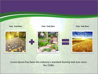 0000084562 PowerPoint Template - Slide 22