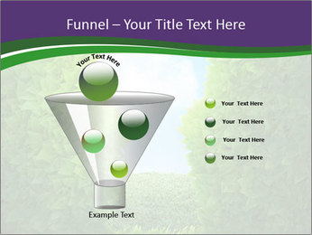 0000084562 PowerPoint Template - Slide 63