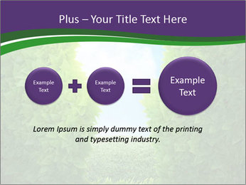 0000084562 PowerPoint Template - Slide 75