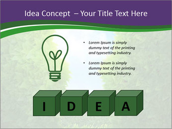 0000084562 PowerPoint Template - Slide 80
