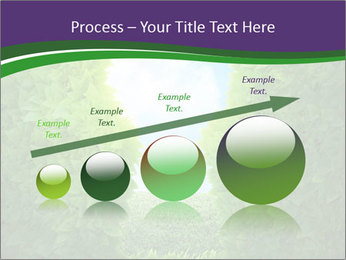 0000084562 PowerPoint Template - Slide 87