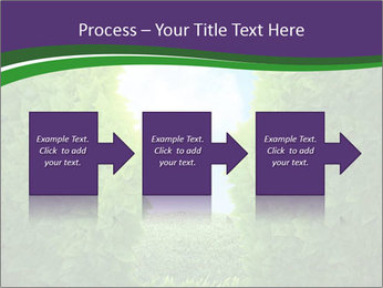 0000084562 PowerPoint Template - Slide 88