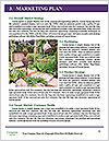 0000084562 Word Templates - Page 8
