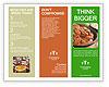 0000084563 Brochure Template