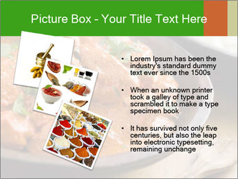 0000084563 PowerPoint Template - Slide 17