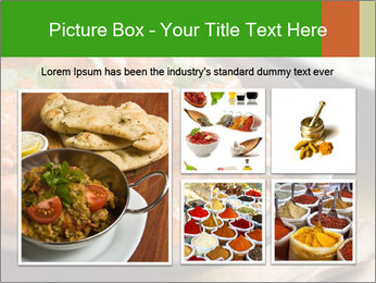 0000084563 PowerPoint Template - Slide 19