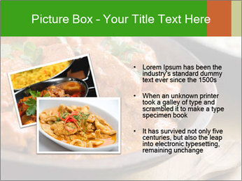 0000084563 PowerPoint Template - Slide 20