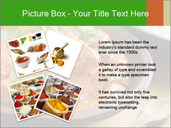 0000084563 PowerPoint Template - Slide 23