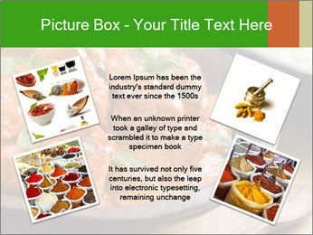 0000084563 PowerPoint Template - Slide 24