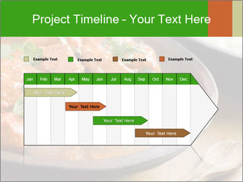 0000084563 PowerPoint Template - Slide 25
