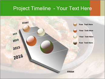 0000084563 PowerPoint Template - Slide 26