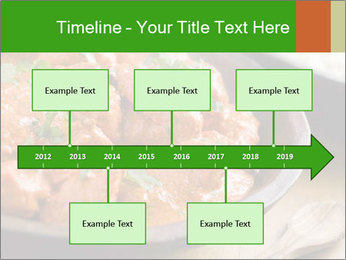 0000084563 PowerPoint Template - Slide 28