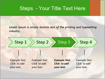 0000084563 PowerPoint Template - Slide 4