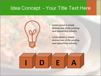 0000084563 PowerPoint Template - Slide 80