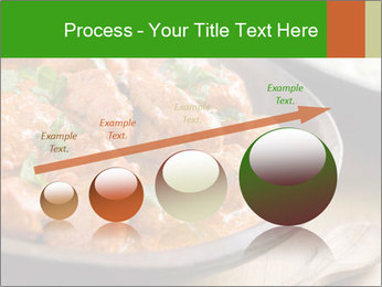 0000084563 PowerPoint Template - Slide 87