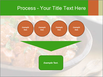 0000084563 PowerPoint Template - Slide 93