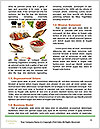 0000084563 Word Templates - Page 4