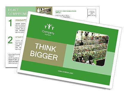0000084564 Postcard Templates
