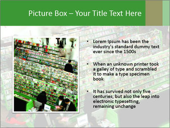 0000084564 PowerPoint Template - Slide 13