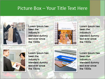 0000084564 PowerPoint Template - Slide 14