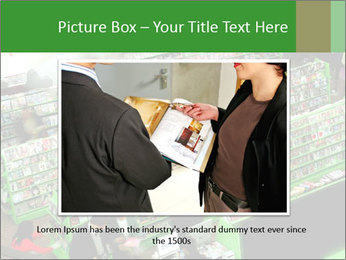 0000084564 PowerPoint Template - Slide 15