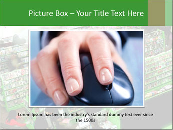 0000084564 PowerPoint Template - Slide 16
