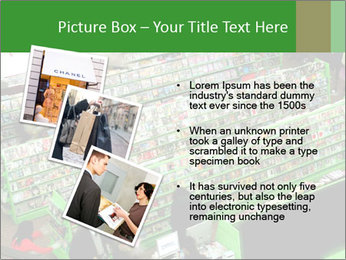0000084564 PowerPoint Template - Slide 17