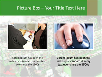 0000084564 PowerPoint Template - Slide 18