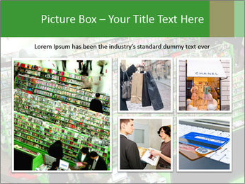 0000084564 PowerPoint Template - Slide 19