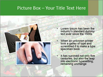 0000084564 PowerPoint Template - Slide 20